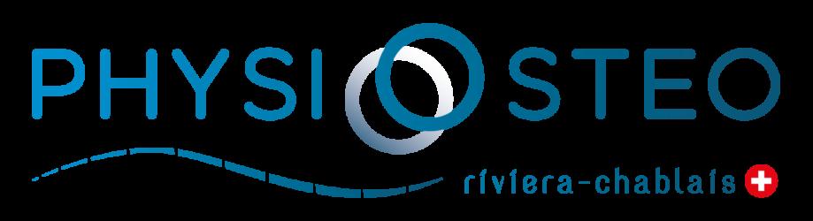 PHYSIOSTEO Riviera-Chablais
